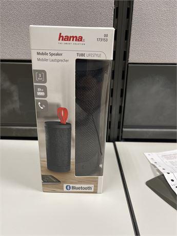 Hama Portable Speaker